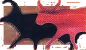 Logo Rucher